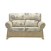 Desser Clifton Sofa Set - Figaro - Grade C