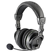 TURTLE BEACH X42 Xbox360 Gaming Headset