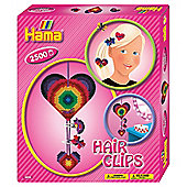 Hama Hair Clip Holder