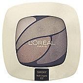 L'Oréal Color Riche E2  Nude Lingerie