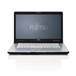 Fujitsu LIFEBOOK E751 (15.6 inch) Notebook PC