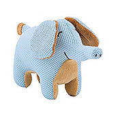 BreathableBaby Breathable Elephant Toy