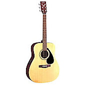 Yamaha FX310A - Electro Acoustic Guitar