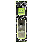 Greenhill and York Apple blossom Reed Diffuser