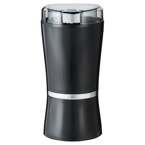 Tesco CG13 Coffee Grinder