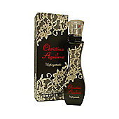CHRISTINA AGUILERA UNFORGETTABLE EDP SPR 30ML