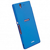 ColourCover Clip-on Case for Sony Xperia Z