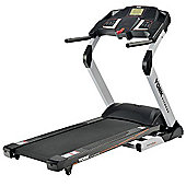 York Fitness Perform 210 Treadmill