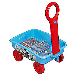 Paw Patrol Stationery Caddy