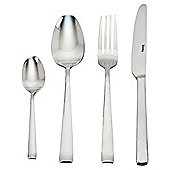 Denby Everyday 16 Piece, 4 Person Cutlery Set
