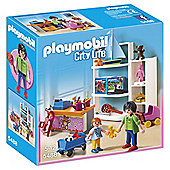 Playmobil 5488 City Life Toy Shop
