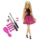 Barbie Endless Curls Doll