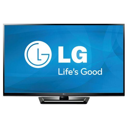 LG 42PA4500 42