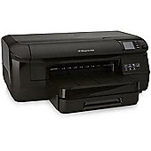 HP OJ PRO 8100 E-PRINTER N811A