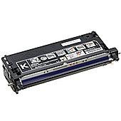 Epson AL-C2800 Toner SC Black 3k