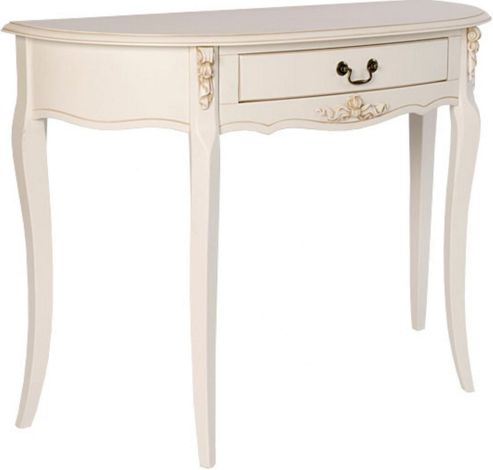 Kelburn Furniture Laurent Console Table