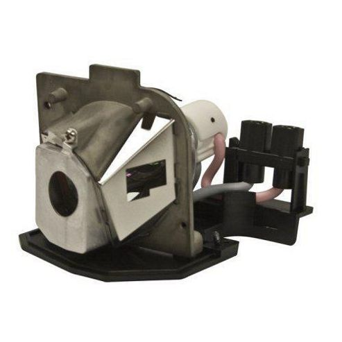 Optoma Replacement Lamp for EP727/EP721/EP726/EP720/DS309 Projectors