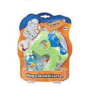 Double Bubble Mega Bubbliser