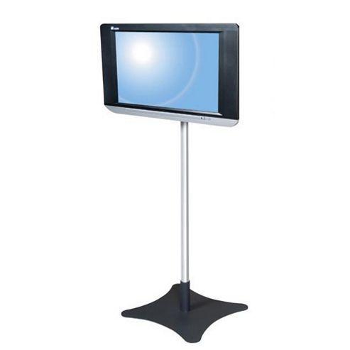 Premier Mounts B72-VPM Universal Floor Stand