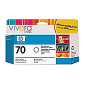 HP 70 printer Ink Cartridge