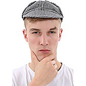 Adult Sherlock Holmes Hat