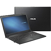 "ASUS Pro P2520LA 15.6"" Laptop Intel Core i5-5200U 12GB RAM, 500GB HDD Windows 7 Pro"