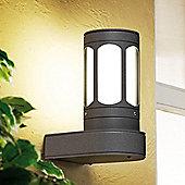Paber Febo 1 Light Wall lamp - 18 Watt