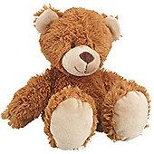 ELC Brownie Bear