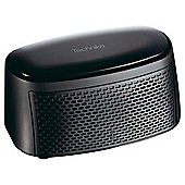 Technika BT1302 Bluetooth Speaker