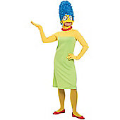 Marge Simpson - Small
