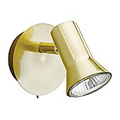 Firstlight Magnum One Wall Spot Light
