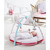 Mothercare Little Lane Playmat