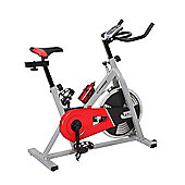 Confidence Pro Indoor Exercise Bike