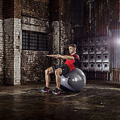 Reebok Gymball (two tone) 75cm
