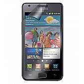 Samsung EF-GALS2SP Galaxy S II Screen Protector