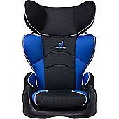 Caretero Movilo Car Seat (Blue)