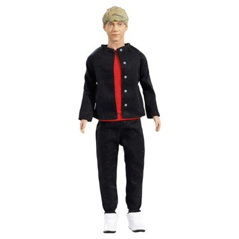 One Direction Doll - Niall