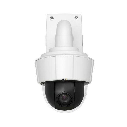 Axis P5534 PTZ Dome 50Hz Network Camera (UK/European)