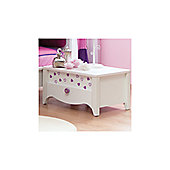 New Joy Princess Children's Bedside Table