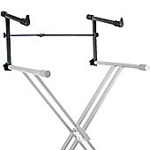 Tiger 2nd Tier Keyboard Stand Extension