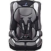 Caretero ViVo Car Seat (Black)
