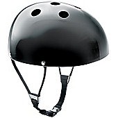 YAKKAY Smart One Helmet: Large (57-59cm).