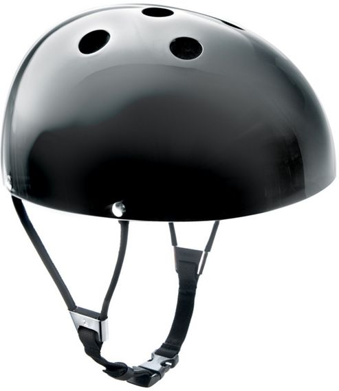YAKKAY Smart One Helmet: Large (57-59cm)