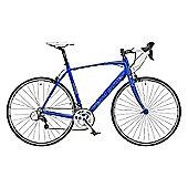 Claud Butler Torino SR3 53cm Blue Road Bike