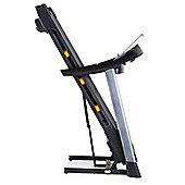 Nordic Track T13.5 Treadmill