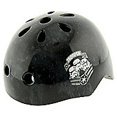 Star Wars Storm Troopers Ramp Helmet