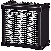Roland CUBE-20GX Guitar Amplifier