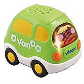VTech Toot-Toot Drivers (Van)