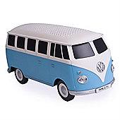 VW Camper Van Speaker