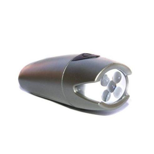 Smart Polaris 5 Function LED Front Light